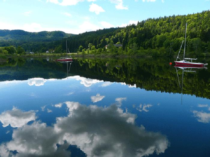 Familienurlaub in Kärnten - so genießen Eltern und Kinder ihren Urlaub in vollen Zügen