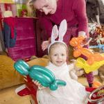 Kindergeburtstag - Rahmenprogramm für Kinder in Österreich